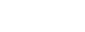 logo-ebac-white